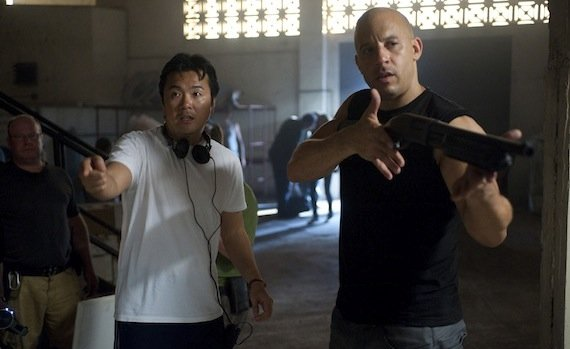 Justin-Lin-and-Vin-Diesel-on-set-of-Fast-Five1