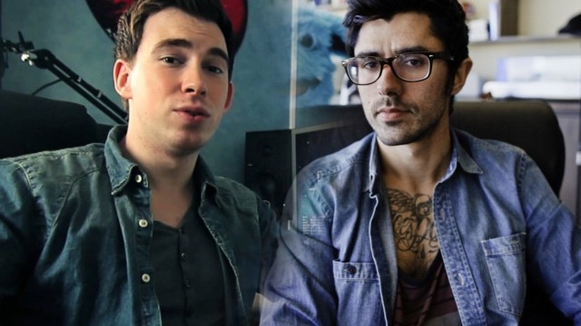 Hardwell To Collaborate With KSHMR By Fan's Request