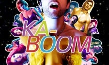 Kaboom Review [Sundance 2011]