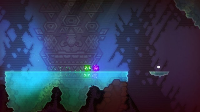 Kalimba Review