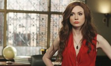 Karen Gillan To Star Opposite Tom Hanks And Emma Watson In The Circle