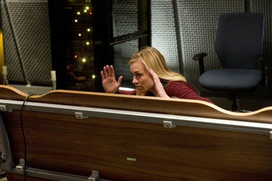 """24: Live Another Day Review: """"2:00 p.m. – 3:00 p.m."""" (Season 9, Episode 4)"""