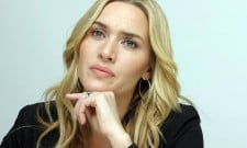 Kate Winslet May Be Divergent's Newest Cast Member