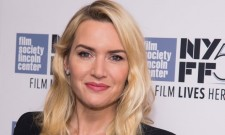 Kate Winslet Set To Lead Lee Miller Biopic