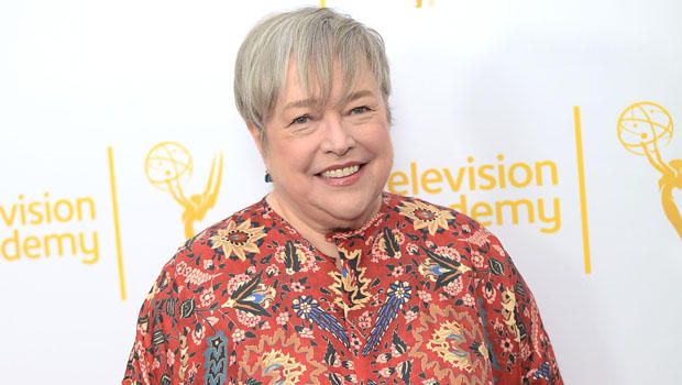 Bad Santa 2 Welcomes Kathy Bates For Seasonal Shenanigans
