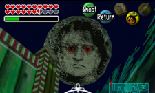 Steam Sale Day 11: Dawn Of The Final Day