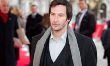 Keanu Reeves Is A Hitman With A Vengeance In John Wick