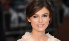 Keira Knightley Joins The Cast Of Everest