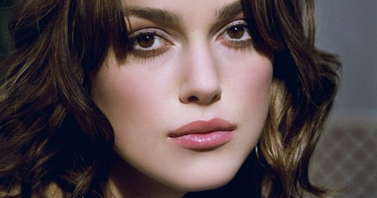Laggies Swaps Anne Hathaway For Keira Knightley