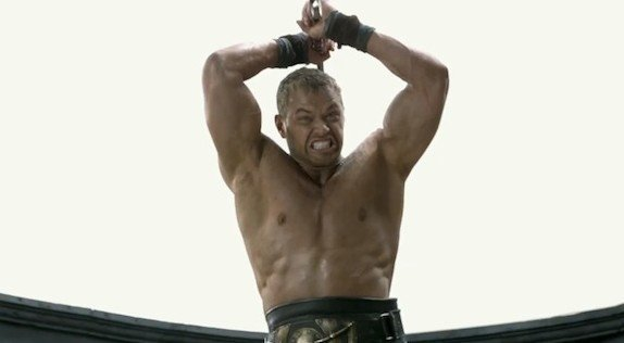 Kellan-Lutz-Hercules-The-Legend-Begins1-e1381706082156