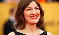 Goodbye Christopher Robin Adds Kelly Macdonald