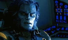 Kelsey Grammer Talks X-Men: Days Of Future Past Cameo And Future Appearances As Beast