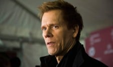 Boston Bombing Thriller Patriots' Day Adds Kevin Bacon