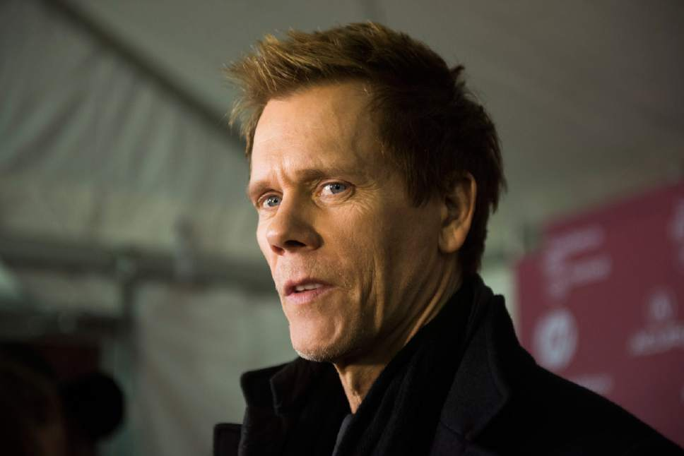 Boston Bombing Thriller Patriots Day Adds Kevin Bacon