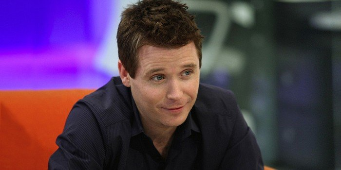 kevin connolly height