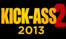 Kick-Ass 2: Balls To The Wall Will Feature Even Bigger Fight Sequences