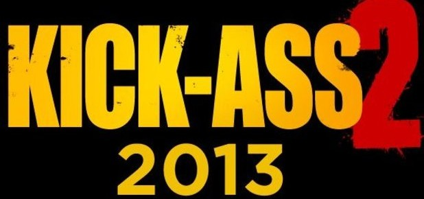 Kick-Ass 2 Gets A Logo, Release Window And More Cast Additions