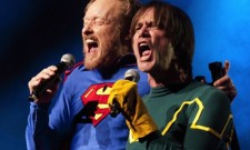 Jeff Wadlow Semi-Confirms Jim Carrey For Kick-Ass 2