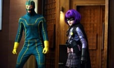 Chloe Moretz, Aaron Johnson And More Will Likely Return For Kick-Ass 2