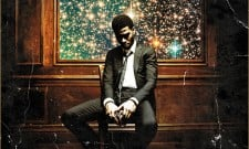 Kid Cudi – Man on the Moon II: The Legend Of Mr. Rager Review