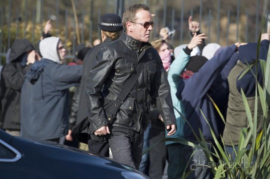 Kiefer-Sutherland-Jack-Bauer-24-Live-Another-Day-1024x681