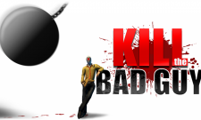 Unique Puzzle Game, Kill The Bad Guy, Gets Official Kickstarter Run