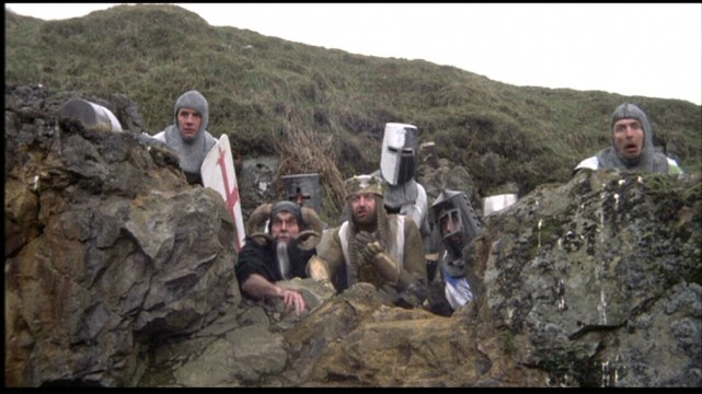 Killer-Bunny--monty-python-and-the-holy-grail-590909_1008_566
