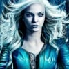 The Flash: New Poster Highlights Killer Frost
