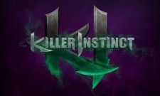 Iron Galaxy Teases The Arrival Of The Villainous Gargos For Killer Instinct