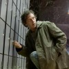 New Images From Killing Them Softly