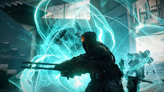 Killzone Shadow Fall SP04 003 1384193440 Killzone: Shadow Fall Gallery