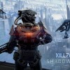 Killzone Shadow Fall Walkthrough 650x380 100x100 Killzone: Shadow Fall Gallery