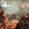 Killzone Shadow fall 2 100x100 Killzone: Shadow Fall Gallery