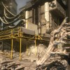 Killzone shadow fall ps4 review 1 100x100 Killzone: Shadow Fall Gallery