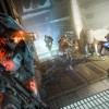 Killzone shadow fall ps4 review 3 100x100 Killzone: Shadow Fall Gallery