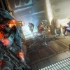 Killzone shadow fall ps4 review 3 1024x576 100x100 Killzone: Shadow Fall Gallery