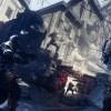 Killzone shadow fall ps4 review 5 1152x648 100x100 Killzone: Shadow Fall Gallery