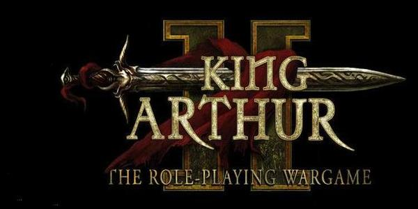 King Arthur II: The Role Playing Wargame Review