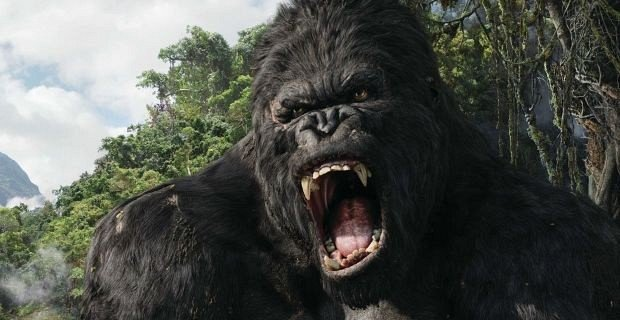 First Set Photos For Kong: Skull Island Contain Skulls, Islands But No Kong