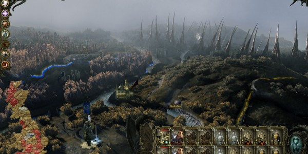 King Arthur II: The Role-Playing Wargame Review