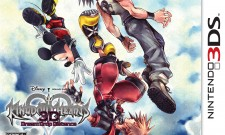 Kingdom Hearts 3D [Dream Drop Distance] Review