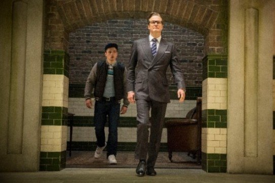 Kingsman-The-Secret-Service-8-550x365