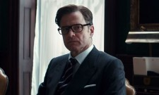 Kingsman: The Secret Service Delayed Until 2015, Will Go Up Against Fifty Shades Of Grey