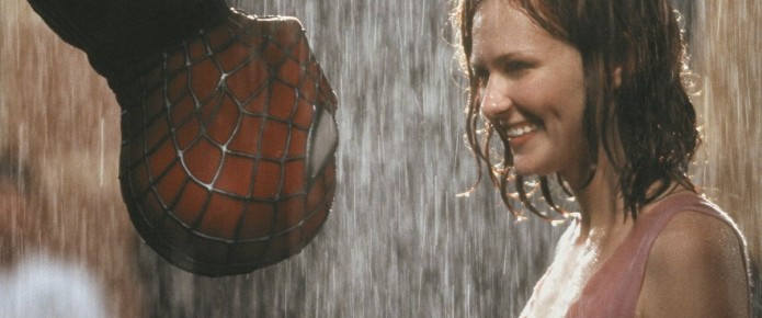 Kirsten Dunst Is Happy For Shailene Woodley To Play Mary-Jane Watson