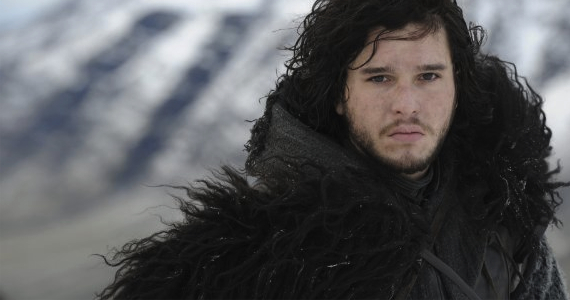 Game Of Thrones Is Heavily Pirated, But Is HBO To Blame?