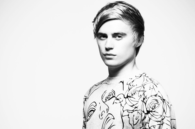 Exclusive Interview: Klingande Talks The Tropical House Explosion And Collaborations