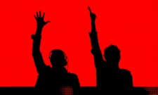 Knife Party Cancels Their 2014 Tour And Joins Future Music Festival Instead