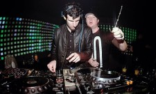 Knife Party Address Delay Of Impending EP Release, Sort Of