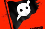 Knife Party – Abandon Ship Review