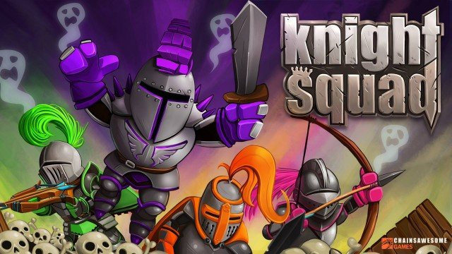 Knight_Squad_featured